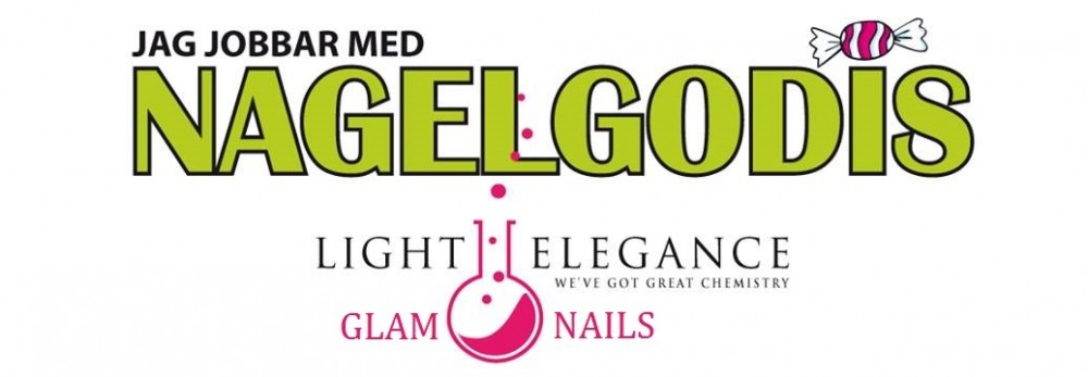 cropped-leloggaglamnails1.jpg